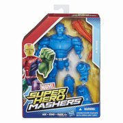Super Hero Mashers A-Bomb,