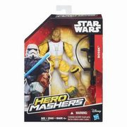 Star Wars Hero Mashers,